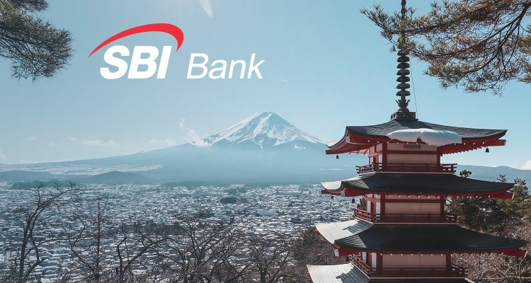 Tailored Stories right in your banking app: a new release for Japan lovers by SBI bank and CASHOFF